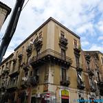 Catania 10