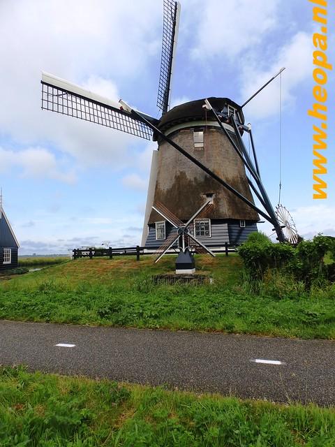 2016-06-17 Plus 4 Daagse Alkmaar 25 Km  (17)