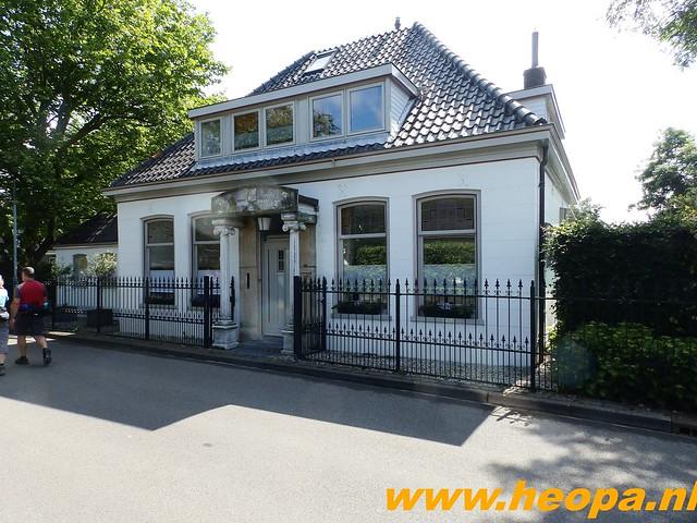 2016-06-17 Plus 4 Daagse Alkmaar 25 Km  (81)