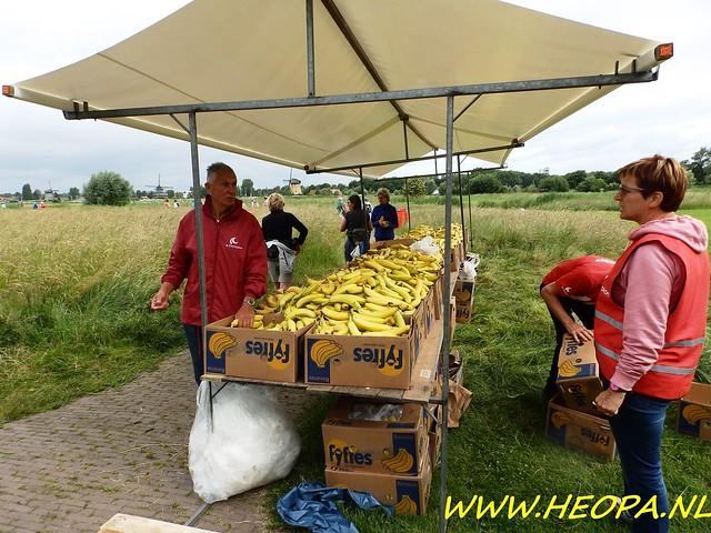 2016-06-18 Plus 4 daagse Alkmaar 4e dag 25 Km (21)