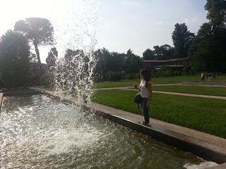 Padova, Orto Botanico | by Padova Convention & Visitors Bureau