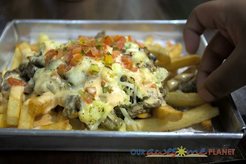 Brasas-31.jpg | by OURAWESOMEPLANET: PHILS #1 FOOD AND TRAVEL BLOG