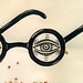 The Bespectacled Look by Crispy Copper