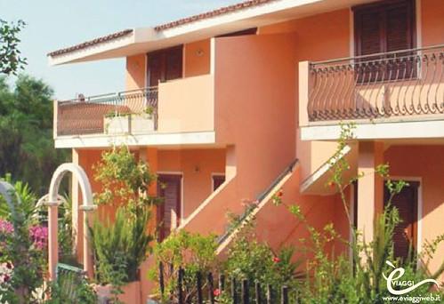 Villasimius appartamenti villasimius sardegna flickr for Villasimius appartamenti