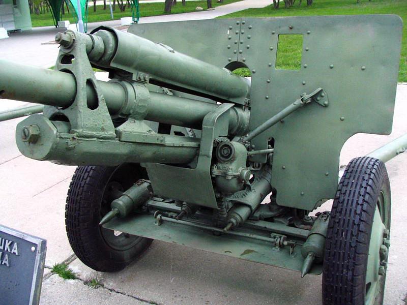 Zis-3 76mm(4)