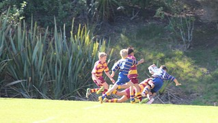 IMG_5424 | by Takapuna Rugby