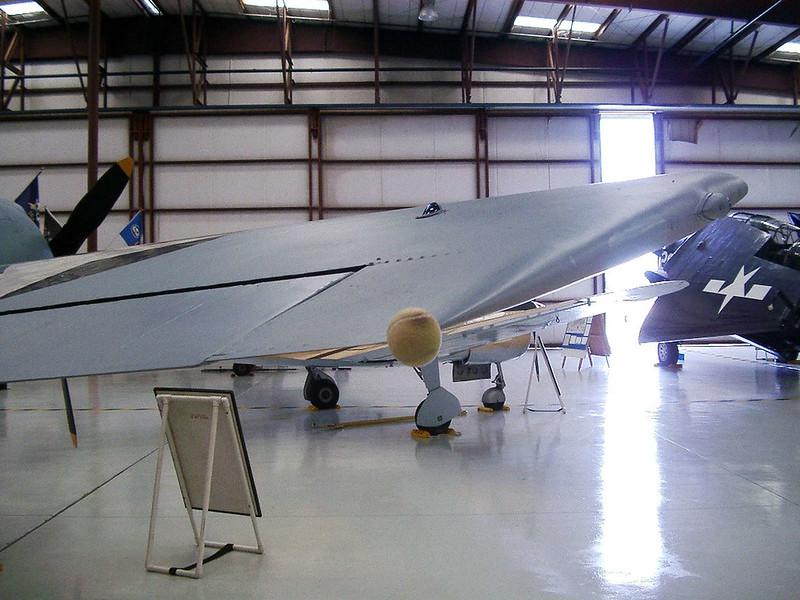 FM-1 Wildcat (6)