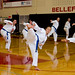 Sat, 09/14/2013 - 12:10 - Photos from the Region 22 Fall Dan Test, held in Bellefonte, PA on September 14, 2013.  Photos courtesy of Ms. Kelly Burke, Columbus Tang Soo Do Academy