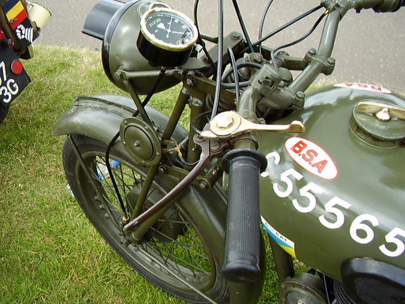 BSA M20 (12)