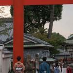Kyoto-049
