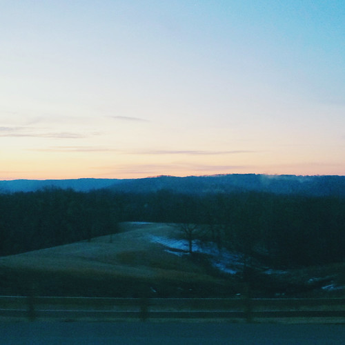 morning sky sunrise photography drive skies peace nashville peaceful indiana thinking gradient bloomington visual browncounty supply iphone revelations courtneysinclair vsco iphoneography vscocam