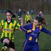 VVSB Zaterdagvoetbal Jeugd 08 - 03 - 2014