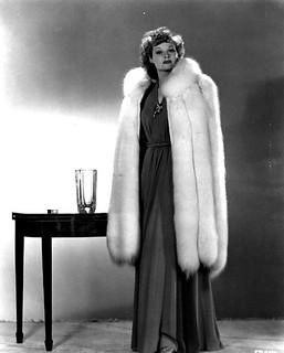 Fabulous in Fur!