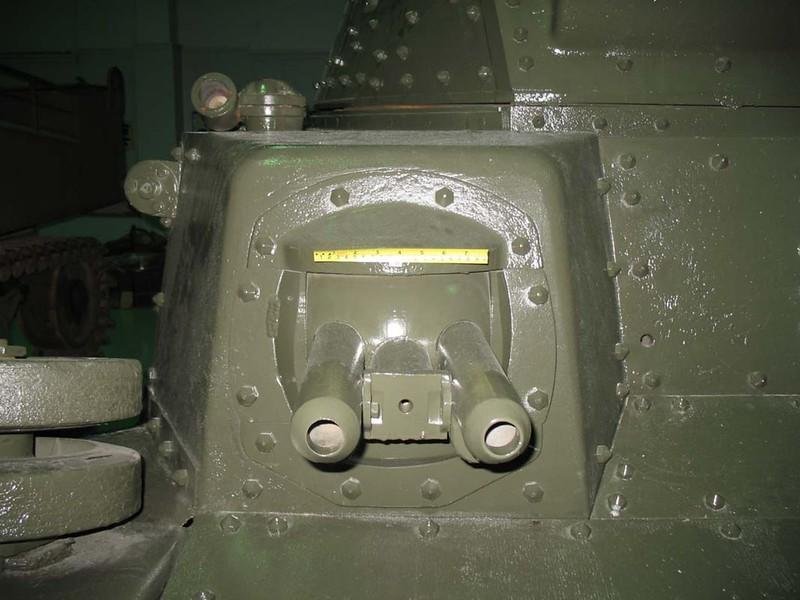 Fiat M13-40 (8)