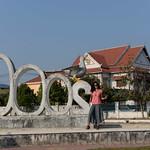 16 Kampot 04