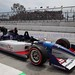 2013 Long Beach GP (Sun 4/13)