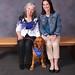 Breeder Dogs, graduation 2.22.14