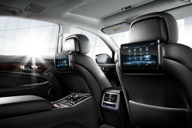 2017 Hyundai Equus Interior Photos  #2017, #Equus, #Hyundai, #Interior, #Photos #Hyundai - http://carwallspaper.com/2017-hyundai-equus-interior-photos/