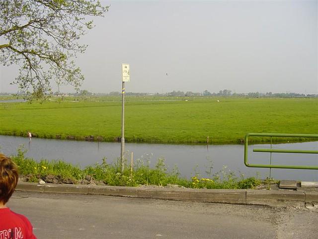 Hoorn          07-05-2006 30Km  (22)
