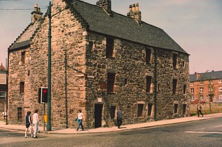 Provand's Lordship | by neilmc_photos