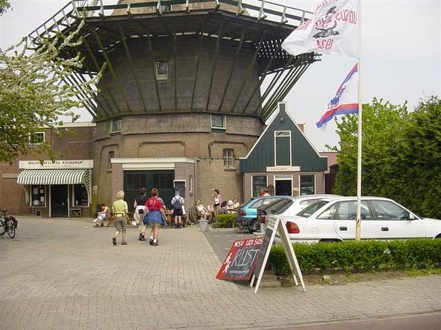 Hoorn          07-05-2006 30Km  (67)