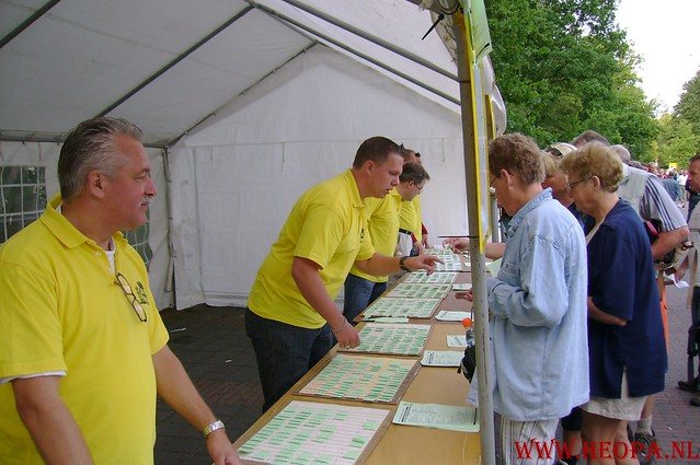 59e Amersfoort 2e dag 21-06-2008 (86)