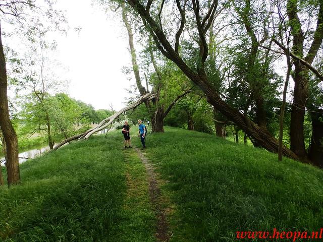 2016-05-21           Scherpenzeel             46 Km  (109)