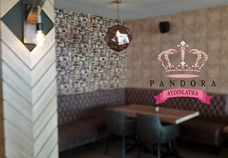 Pandora-Aydinlatma-pastell-cafe-özel-üretim-sarkıt-avize-karadeniz-eregli-kdz (4)
