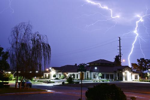lightning visalia california weather nikond750