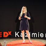 TedxKazimierz-182