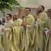 2016 Album #4: Ordination to the Priesthood