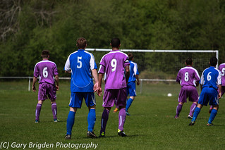 MVSCR_v_Sheerwater-94 | by Sutton Common Rovers FC