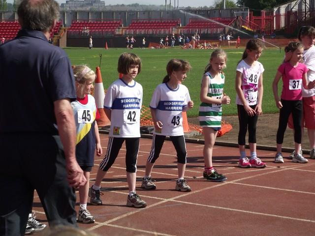 minors athletes league 2012 001 (640x480)