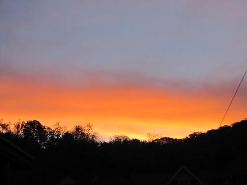 sunrise wv wheeling arbordale