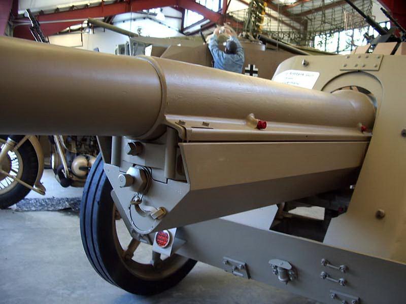 75 мм Pak97 38 (6)