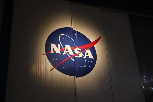 NASA Space App Challenge 2019