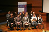 Fundación FYDE-CajaCanarias posted a photo:Premiados y finalistas en el Acto de entrega de los Premios empresariales de la Fundación FYDE-CajaCanarias 2012 en las modalidades de Emprendedores, Proyecto Empresarial e Innovación Empresarial.