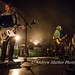 Switchfoot live at the Midland 2013