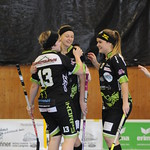 U21A_Floorball Riders_23.11.2013