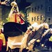 3 December 2013 12:12 - Beat Carnival's Halloween (2002)