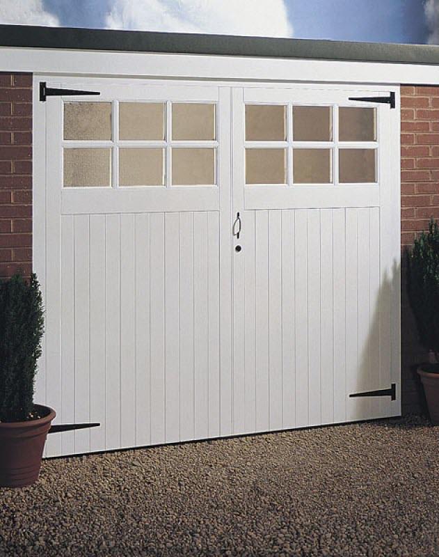 Garage Doors Prices Visit Our Site Www Doorsdirect2u Co