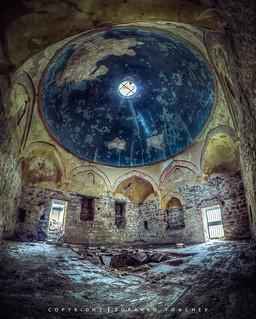 Untitled | by zdravkoyonchev