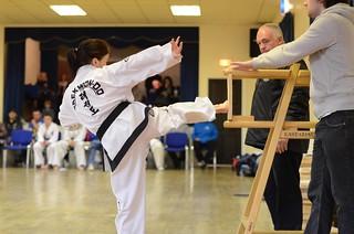 DSC_9994 | by eastcoast_taekwondo