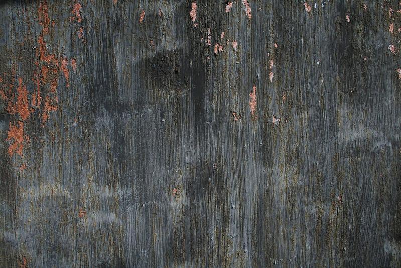 84 Rusty Color Metal texture - 78 # texturepalace
