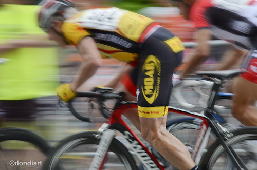 Roswell Crit 2014   by dondiartphotography @ gmail.com