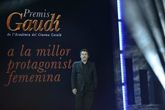 gala VII Premis Gaudí (61)