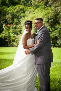 Yenny and David's Wedding July 2014 0157 | by kenshin159