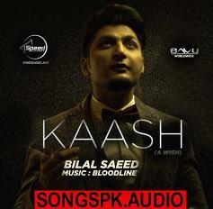 Kaash Bilal Saeed Punjabi HD Video Songs Download | Kaash Bi