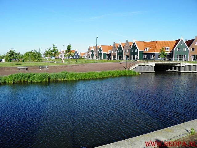 Volendam        26-05-2012       26.5 Km (31)
