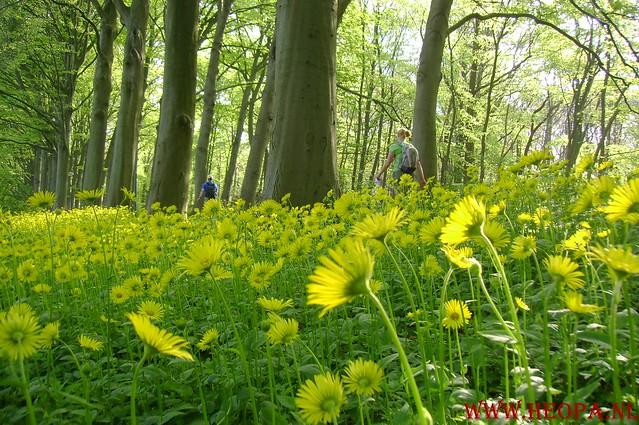 Den Haag          03-05-2008   41.35 Km (19)